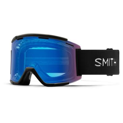 Smith Optics Squad Mtb Xl