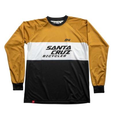Santa Cruz Mx Enduro