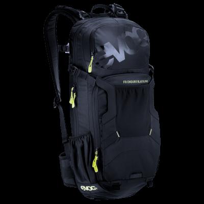 Evoc Blackline Protector Backpack