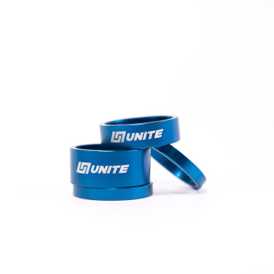 Unite Components Headset Spacers