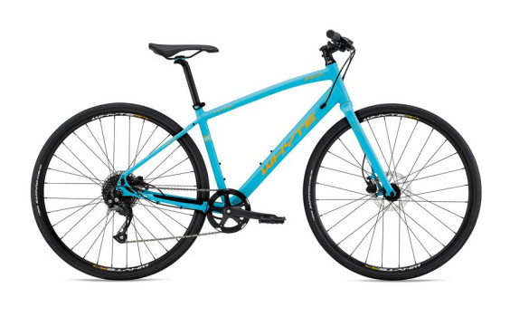 Whyte 20 Carnaby Carnaby Compact