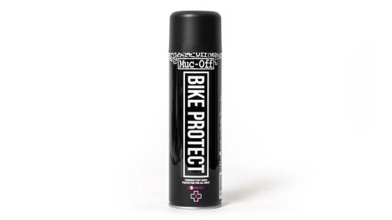 Muc-Off Bike Protect Spray