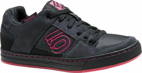 Five Ten Shoe Freerider Wmns