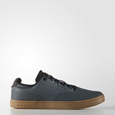 Five Ten Shoe Distrcit