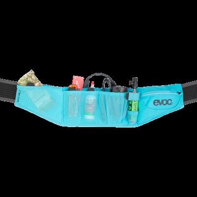 Evoc Race Belt 0.8L