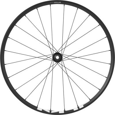 Shimano Wheels Mt500 29Er