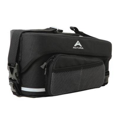 Altura Clothing Arran Transit Rack Pack