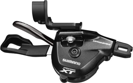 Shimano Xt M8000 I-Spec 2