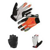 Glove Mens
