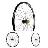 Wheel 29Er