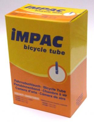 Impac Tyres 18Inch Auto