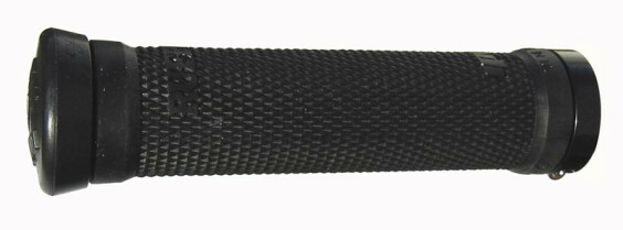 Odi Grips Ruffian L-On Kit