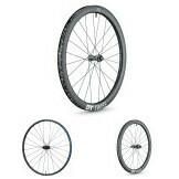Wheel Gravel