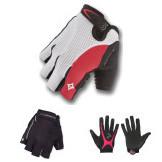 Glove Womens