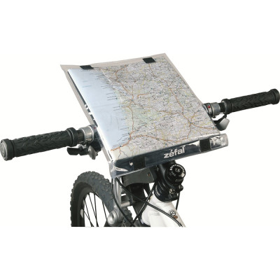 Zefal Map Holder