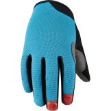 Glove Kids