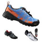 Shoe Mens