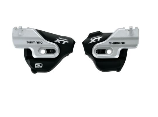 Shimano Xt 780 I-Specb Mts Covers