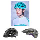Helmet Ladies