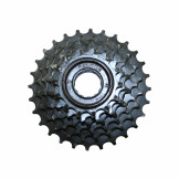 Freewheel 7Spd