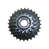 Freewheel 8Spd
