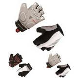 Glove Ladies