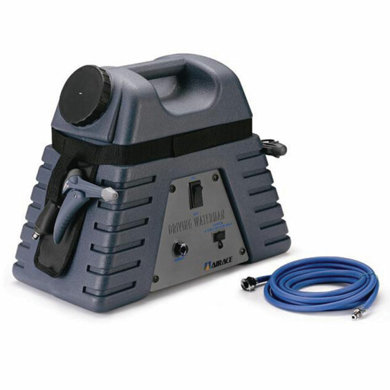 Airace Pumps Portable Pressure Washer 19L