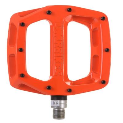 Dmr Freestyle Equipment V12 Sealed Bearing