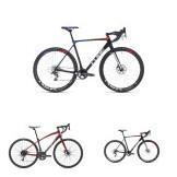 Gravel Bike