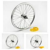 """Wheel 16"""""""