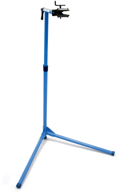 Park Tools Pcs9 Home Mechanic Work Stand