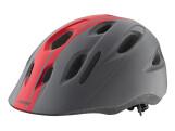 Helmet Youth