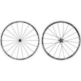 Wheel 700C