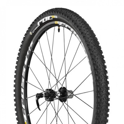 Mavic Crossroc Disc 6Bolt