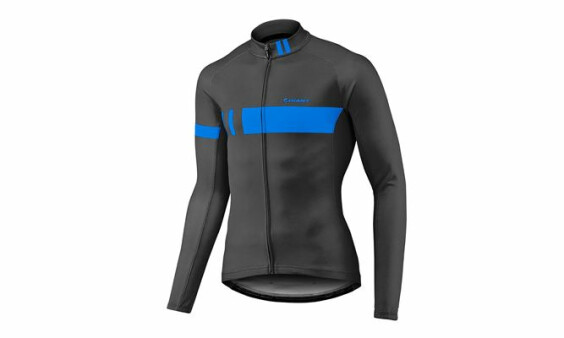 Giant Podium Ls Thermal