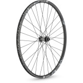 Wheel E Bike Rated