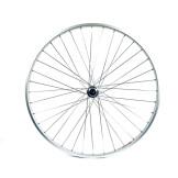 """Wheel 24"""""""