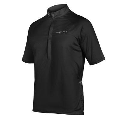 Endura Ltd Xtract 11 Short Sleeve