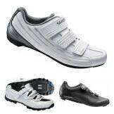 Shoe Ladies